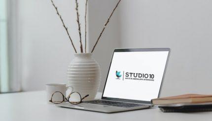 Ghid pentru cumpărăturile de mobilă online
